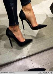 moda-damska11